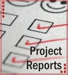 Food Processing Consultant Project Management Services