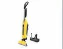 Floor Cleaner FC 5 EU : Karcher