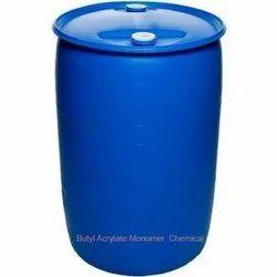 Vinayle Acrylate Monomer (VAM)