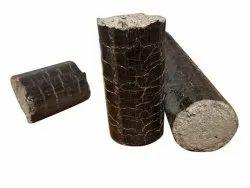 Sawdust Bio Coal Briquettes