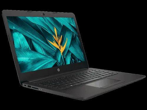 Hp 240 G7 Core I3 Notebook Pc Laptop Hp क ल पट प एचप ल पट प In Janakpuri New Delhi Cdn Technologies India Private Limited Id 23034966348