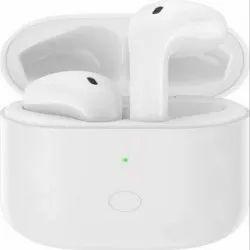 RMA205  Realme Buds Air Neo Bluetooth True Wireless Headset