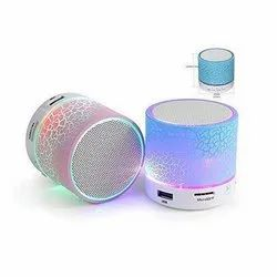 S10 Mini Bluetooth Speaker