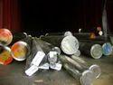 F60 Super Duplex Round Bright Bar