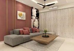 Interior Decorator Designer
