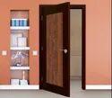 TATA Pravesh Metal Doors