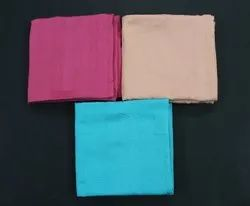 Surya Multicolor Natural Bamboo Towels, 230 Gm, Size: 84 Cm X 168 Cm
