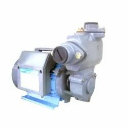 Accord Maxiflow Pump