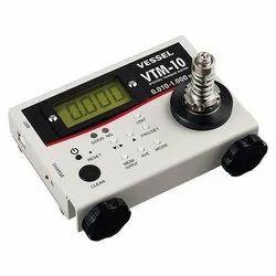 VTM-10 Vessel Torque Meter