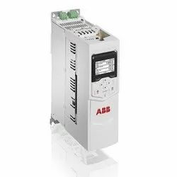 ABB ACS380, 1-Phase Micro Machinery Drives