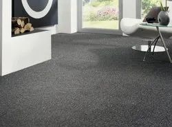 Wall To Wall Carpets For Office