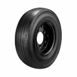 6-90 - 90 Gound Support Equipment (GSE) Tyre