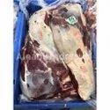 Frozen Compensate Buffalo Meat