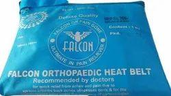 Falcon Orthopaedic Heat Belt