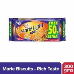 Sunfeast Marie Biscuits