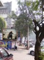 P6mm Outdoor LED Video Wall for Petrol Pump