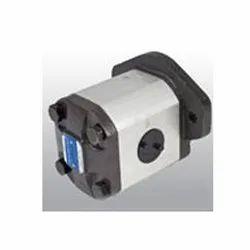 PG1 Series Gear Pumps