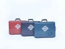 Boxer Briefcase