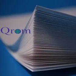 Qrom Computer Printer Paper