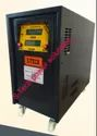 Static Uninterruptible Power Supply