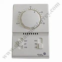 Johnson Controls T2000AAC-0C0