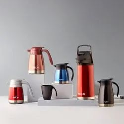 Milton Thermoware Products