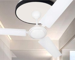 SALUTE 48 ECO Ceiling Fan
