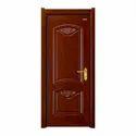 Sagwan Wooden Flush Doors