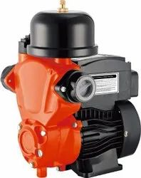 BT 50 SPAP Btali Self Priming Automatic Pressure Pump