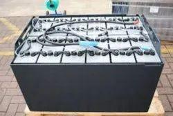 Forklift Batteries, Capacity: 40AH to 2000AH