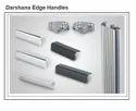 Darshana Edge Handle