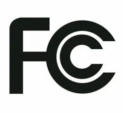 FCC Certificate Services