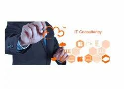 30 Days Retail IT Consultancy, in Pan India