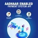 Aadhaar Enabled Payment System API