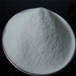 Citrate