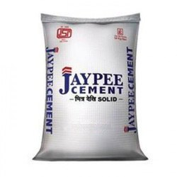 Jaypee Cement OPC 43 Grade 50 Kg Cement