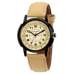 Wrist Men And Boys Beautiful Watch