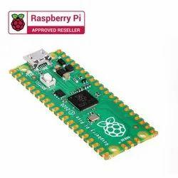 Raspberry Pi Pico - Latest Raspberry Pi