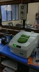 Offline Polymer Lab Testing Service, In India, Industrial