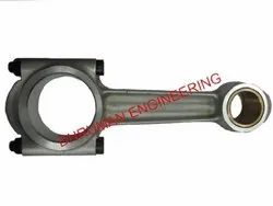 Grasso RC 12 Connecting Rod
