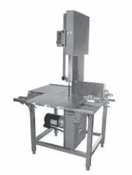 6801 Series Meat Saw