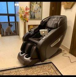 Massage chair Installation in Delhi