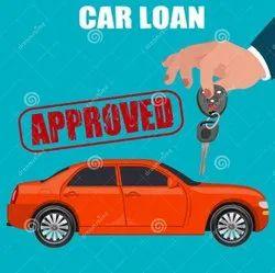 Bank Car Loan, Photo ID, 5000000