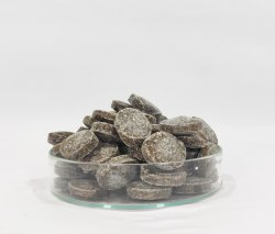 Spicy Round Chatpata Candy