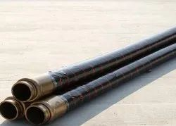 Cement Groutig Hose Pipe