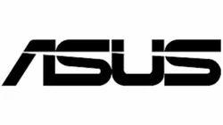 Asus Laptop Repair Services