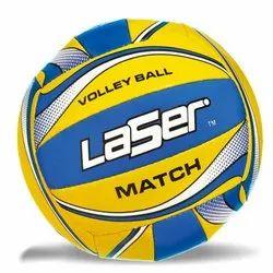 Laser Match