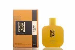 Reckon Colton Eau De Parfum 100 Ml (For Men)