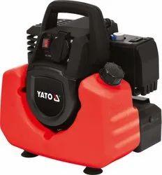 Generator Set, Inverter 1000w