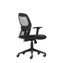 Matrix Medium Back Office Chair